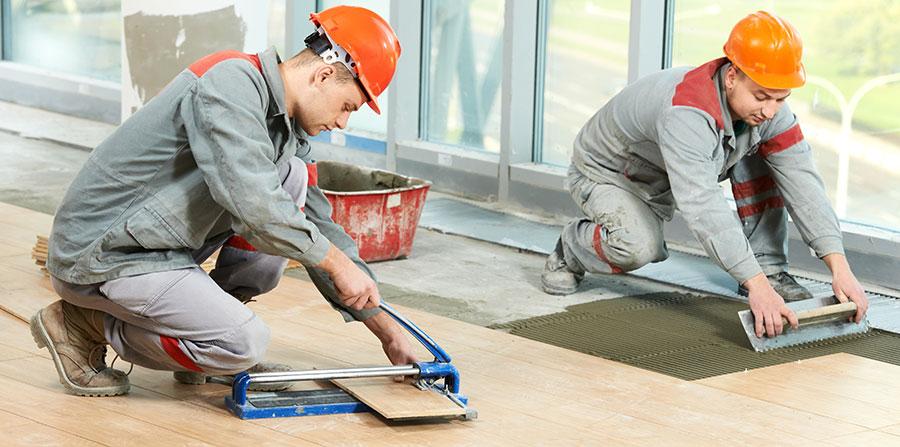 Eureka Tiles Eureka Tile And Granite
